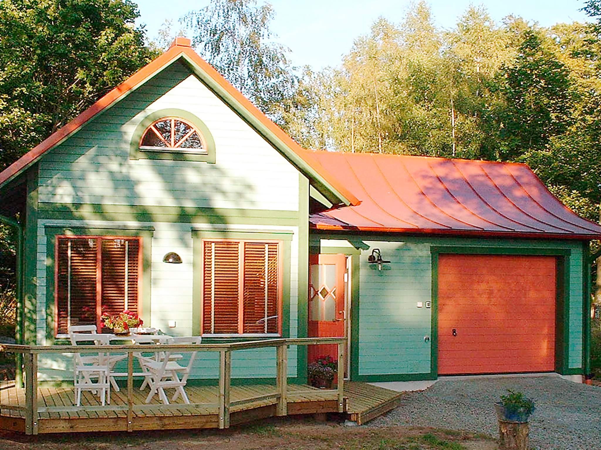 Ferienhaus Ronneby-Ekenäs (93532), Ronnebyhamn, Blekinge län, Südschweden, Schweden, Bild 2