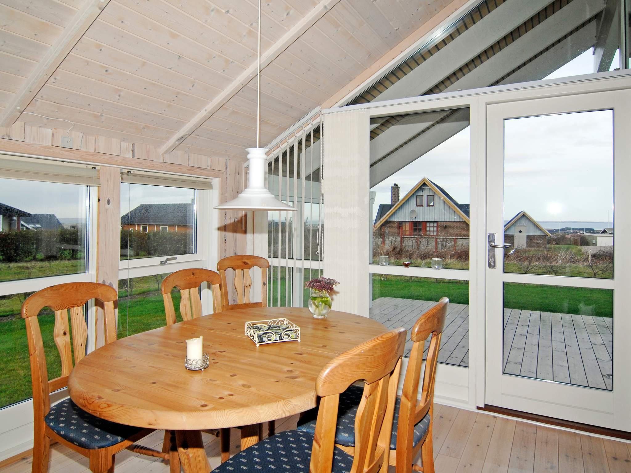 Ferienhaus Gjellerodde (83863), Lemvig, , Limfjord, Dänemark, Bild 25