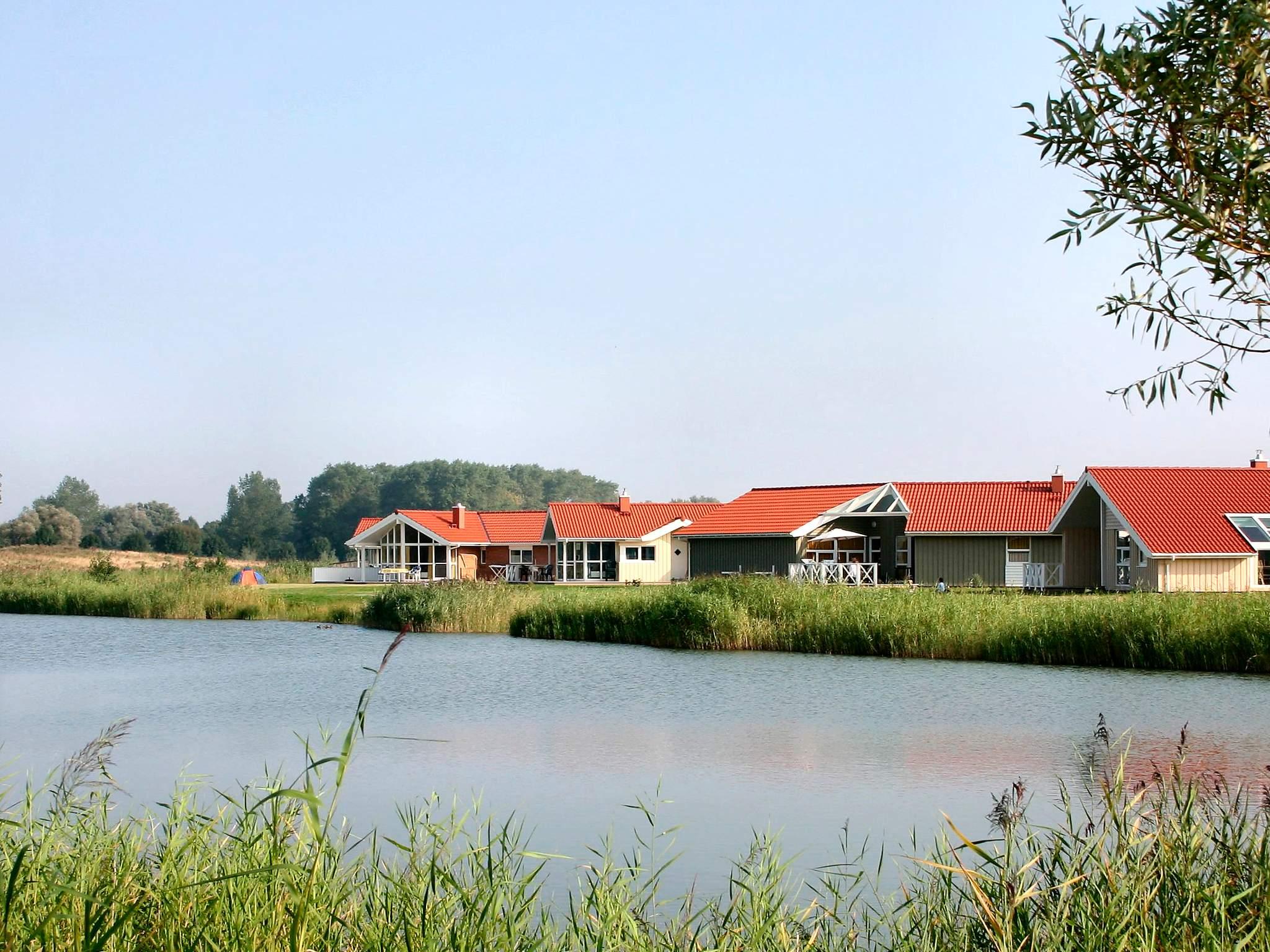 Ferienhaus Otterndorf (124807), Otterndorf, Cuxhaven, Niedersachsen, Deutschland, Bild 2