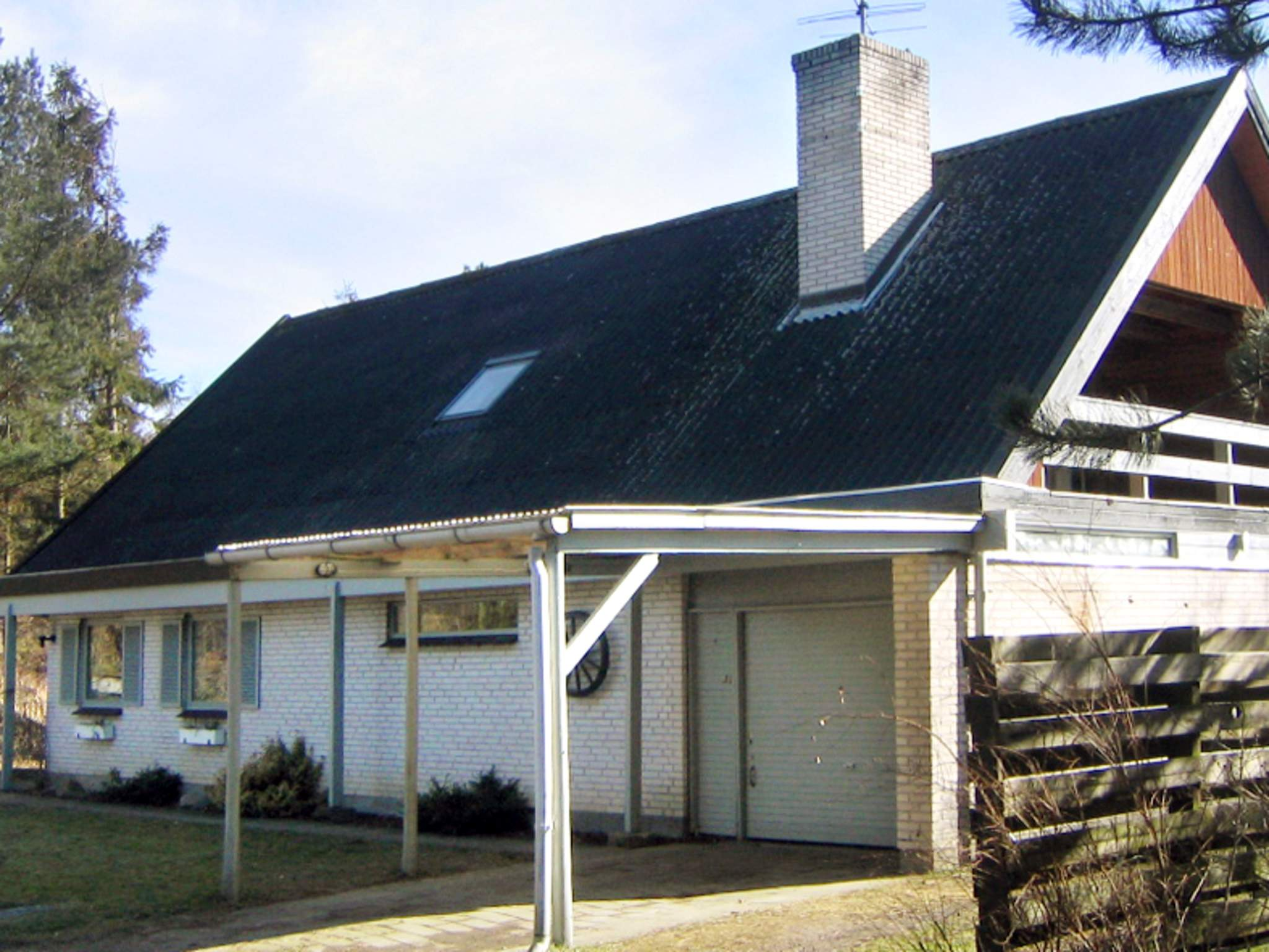 Ferienhaus Holløselund Strand (124824), Holløse, , Nordseeland, Dänemark, Bild 2