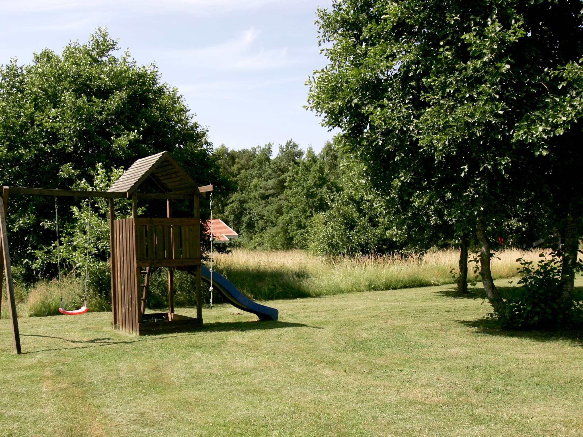 Ferienhaus Vestre Sømarken (124832), Vester Sømarken, , Bornholm, Dänemark, Bild 8