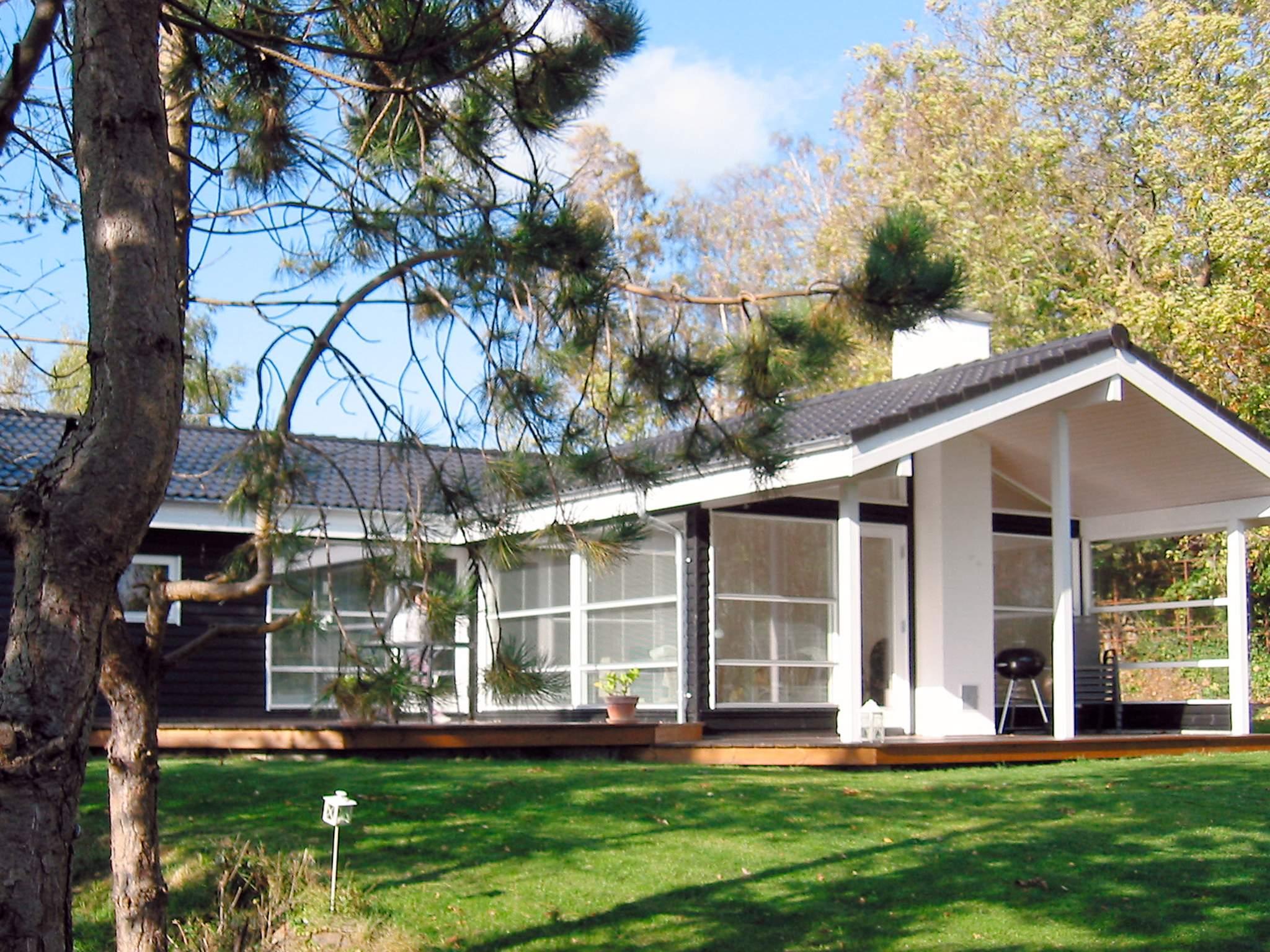 Maison de vacances Skibby (124927), Kirke Hyllinge, , Seeland Nord, Danemark, image 19