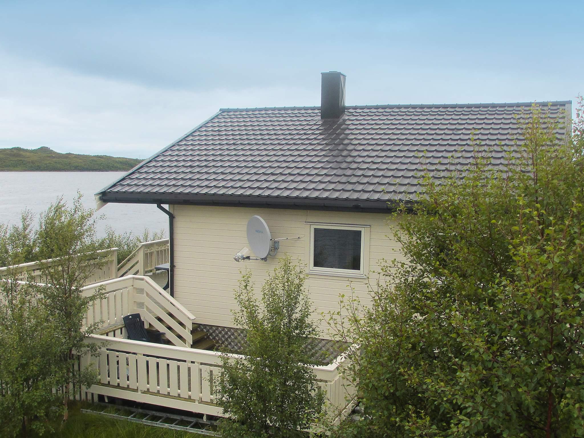 Ferienhaus Lofoten (135385), Laukvik, , Nordnorwegen, Norwegen, Bild 7