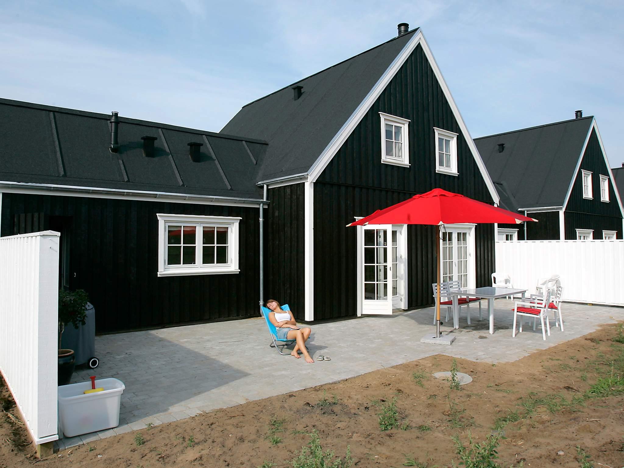 Ferienhaus Blokhus (135820), Blokhus, , Nordwestjütland, Dänemark, Bild 10
