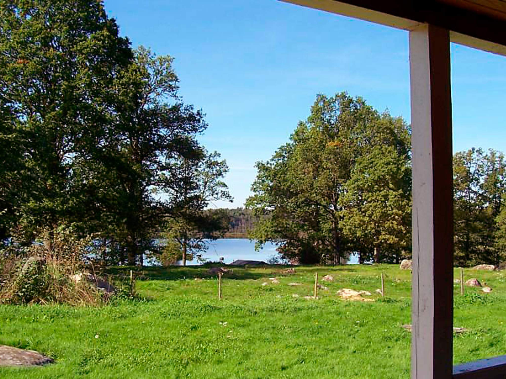 Holiday house Agunnaryd (160077), Agunnaryd, Kronobergs län, South Sweden, Sweden, picture 6