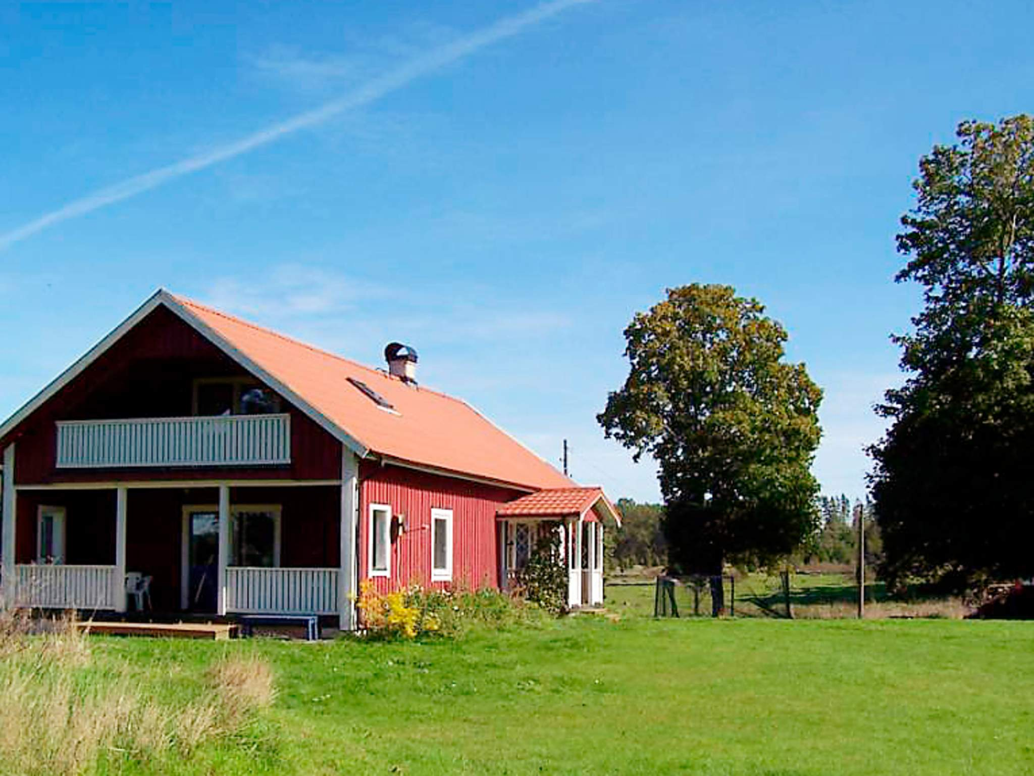 Holiday house Agunnaryd (160077), Agunnaryd, Kronobergs län, South Sweden, Sweden, picture 3