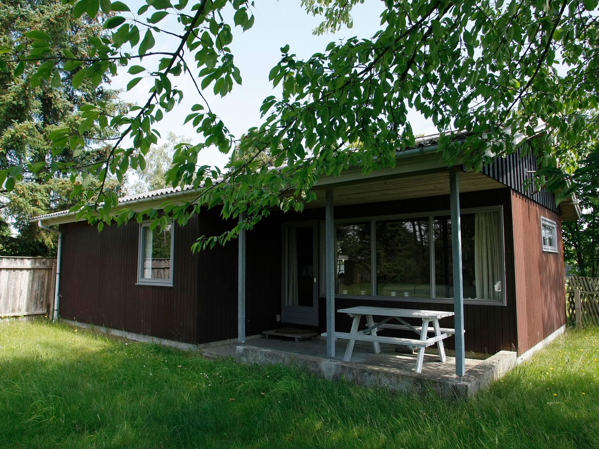 Ferienhaus Hou (86975), Hou, , Nordostjütland, Dänemark, Bild 7