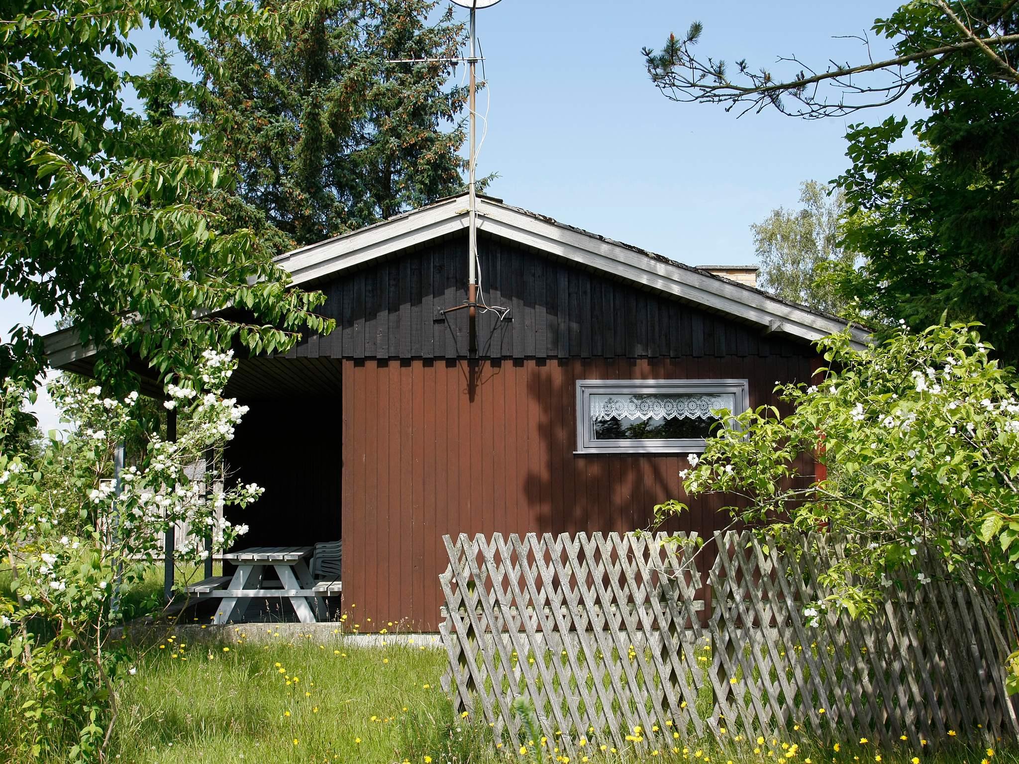 Ferienhaus Hou (86975), Hou, , Nordostjütland, Dänemark, Bild 9