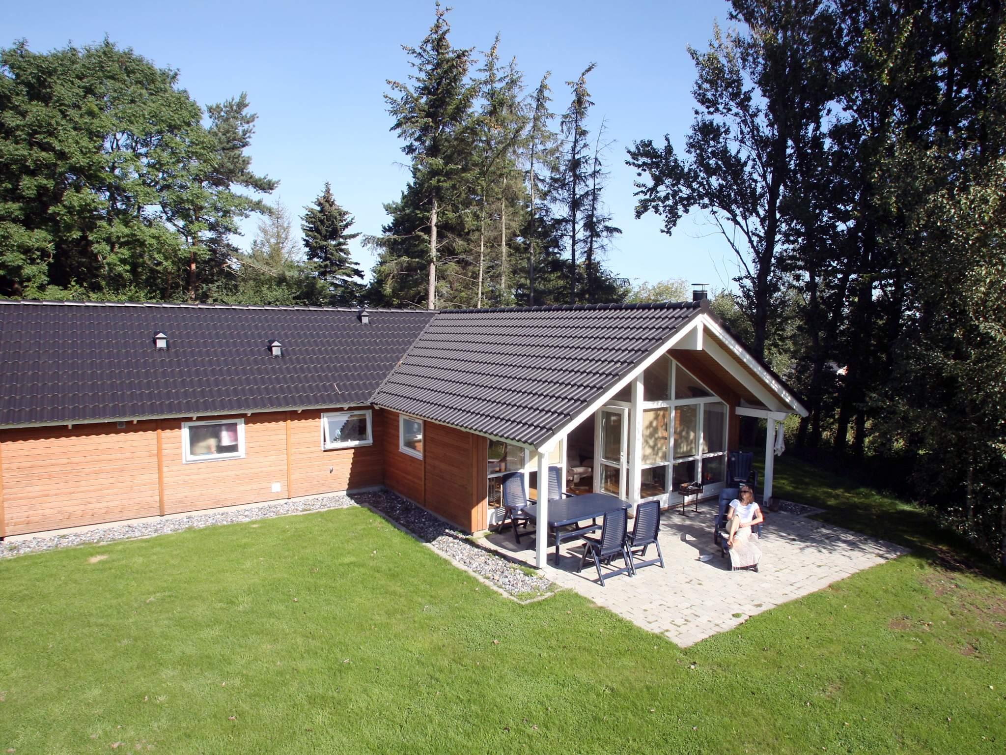 Ferienhaus Veddinge Bakker (216923), Asnæs, , Westseeland, Dänemark, Bild 18