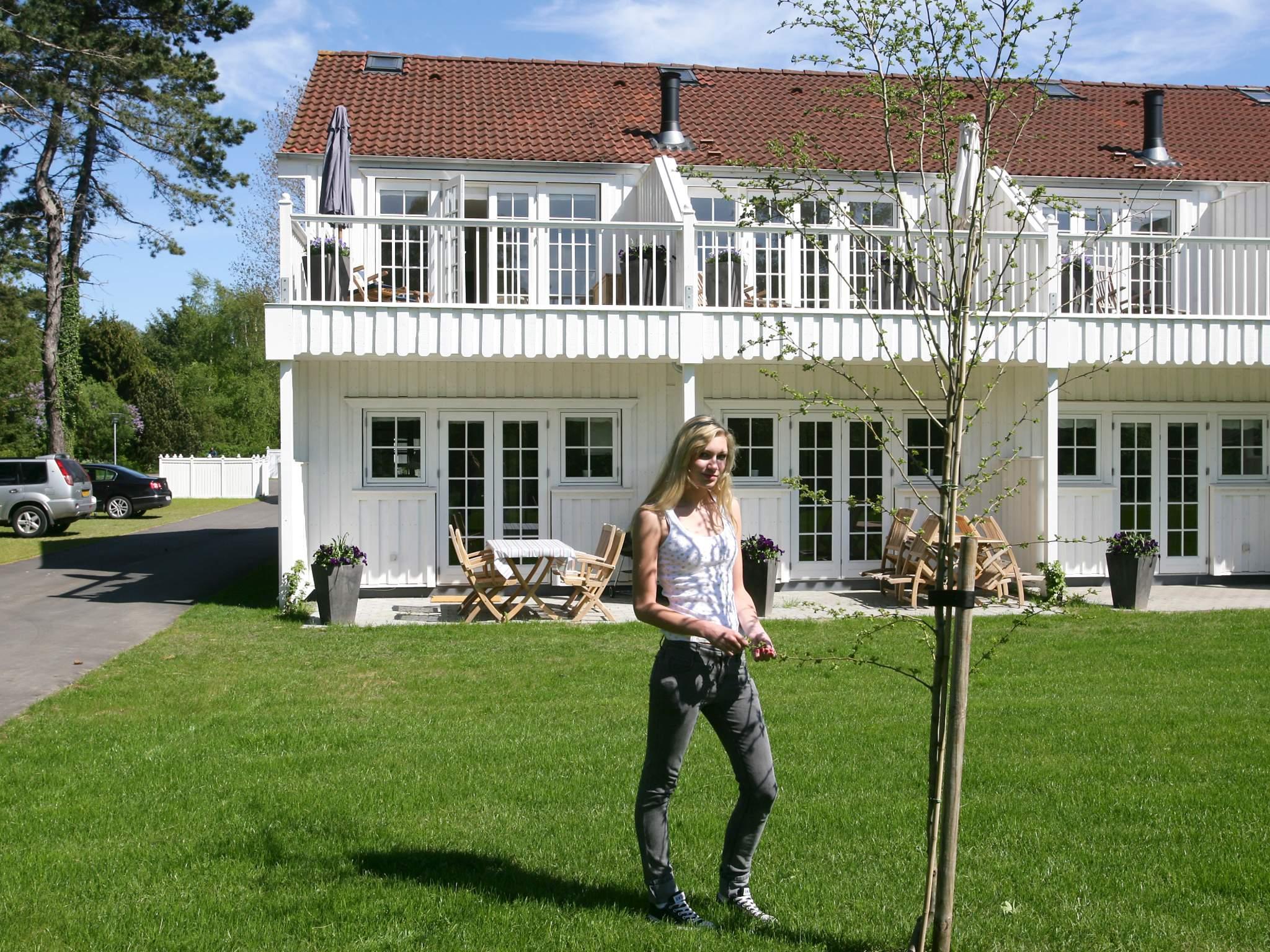 Ferienhaus Rørvig (226338), Nykøbing Sj, , Westseeland, Dänemark, Bild 17