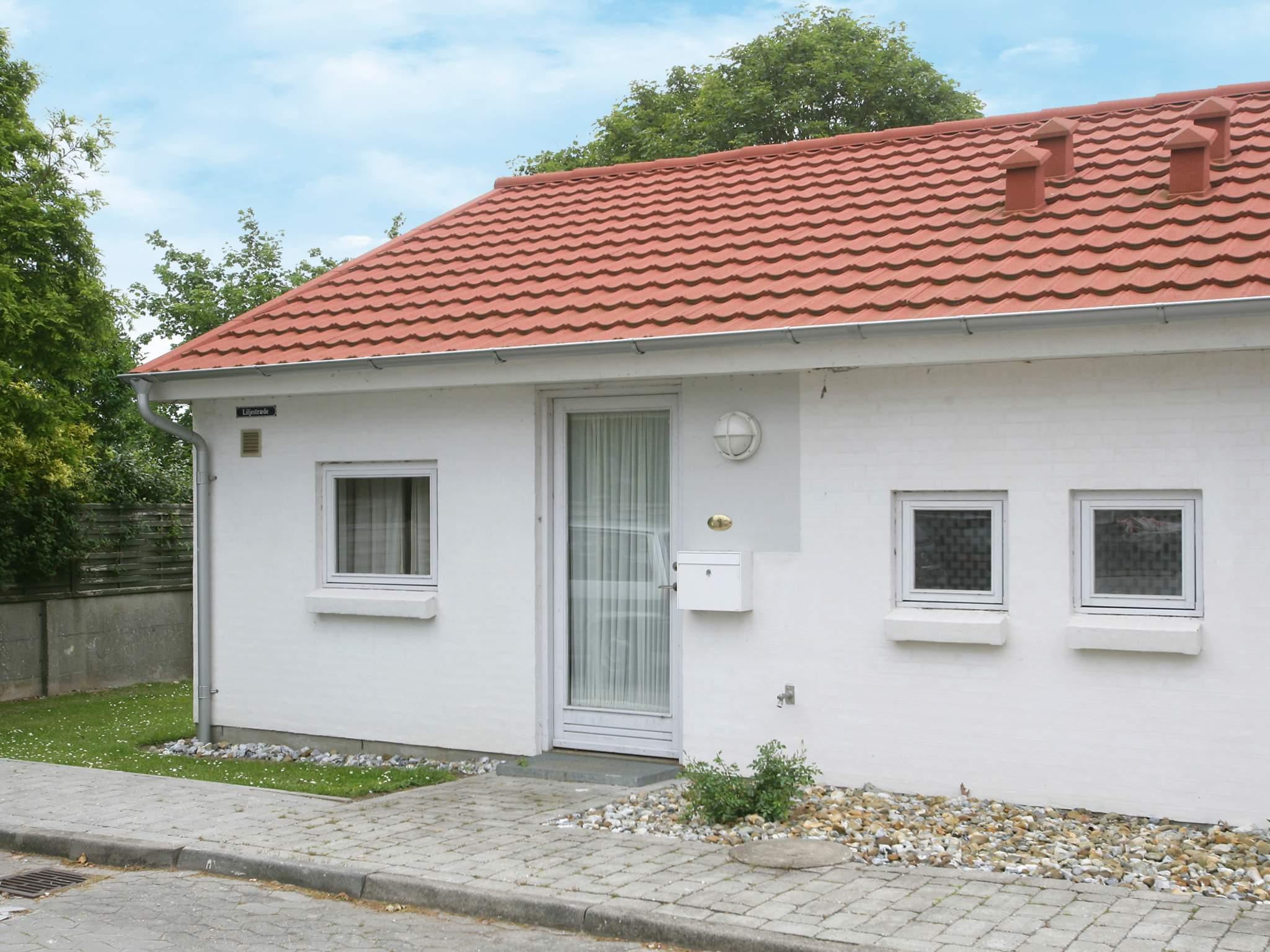 Ferienhaus Ærø/Ærøskøbing (234773), Ærøskøbing, , Ærø, Dänemark, Bild 17