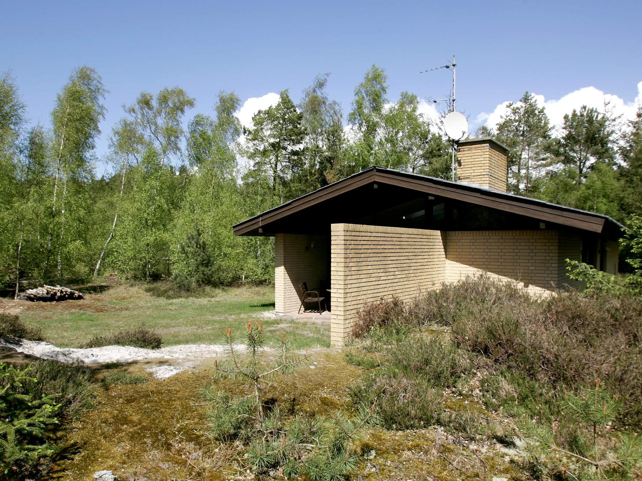 Ferienhaus Dueodde (87030), Nexø, , Bornholm, Dänemark, Bild 25