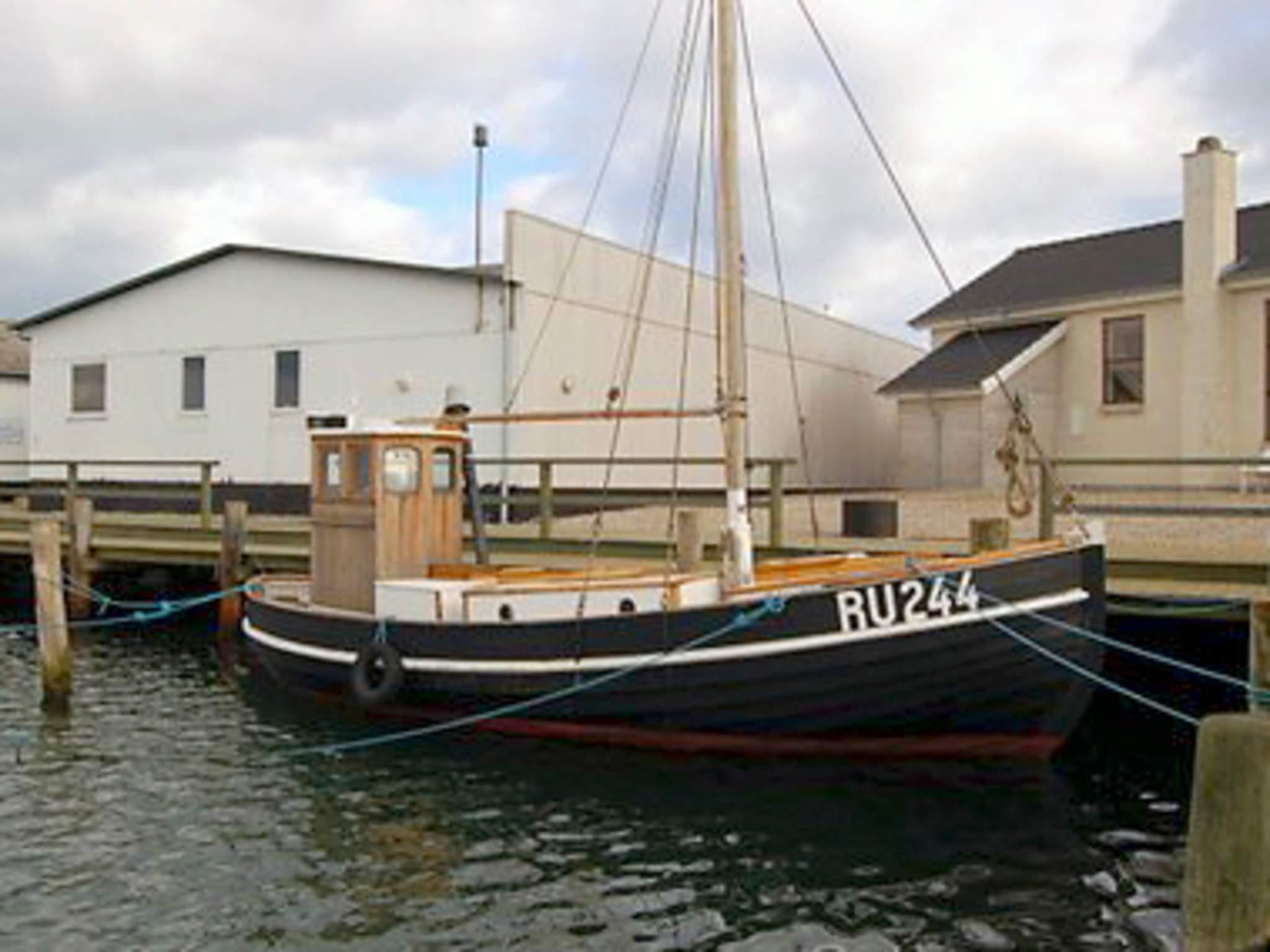 Ferienhaus Dageløkke (363969), Dageløkke, , Langeland, Dänemark, Bild 1