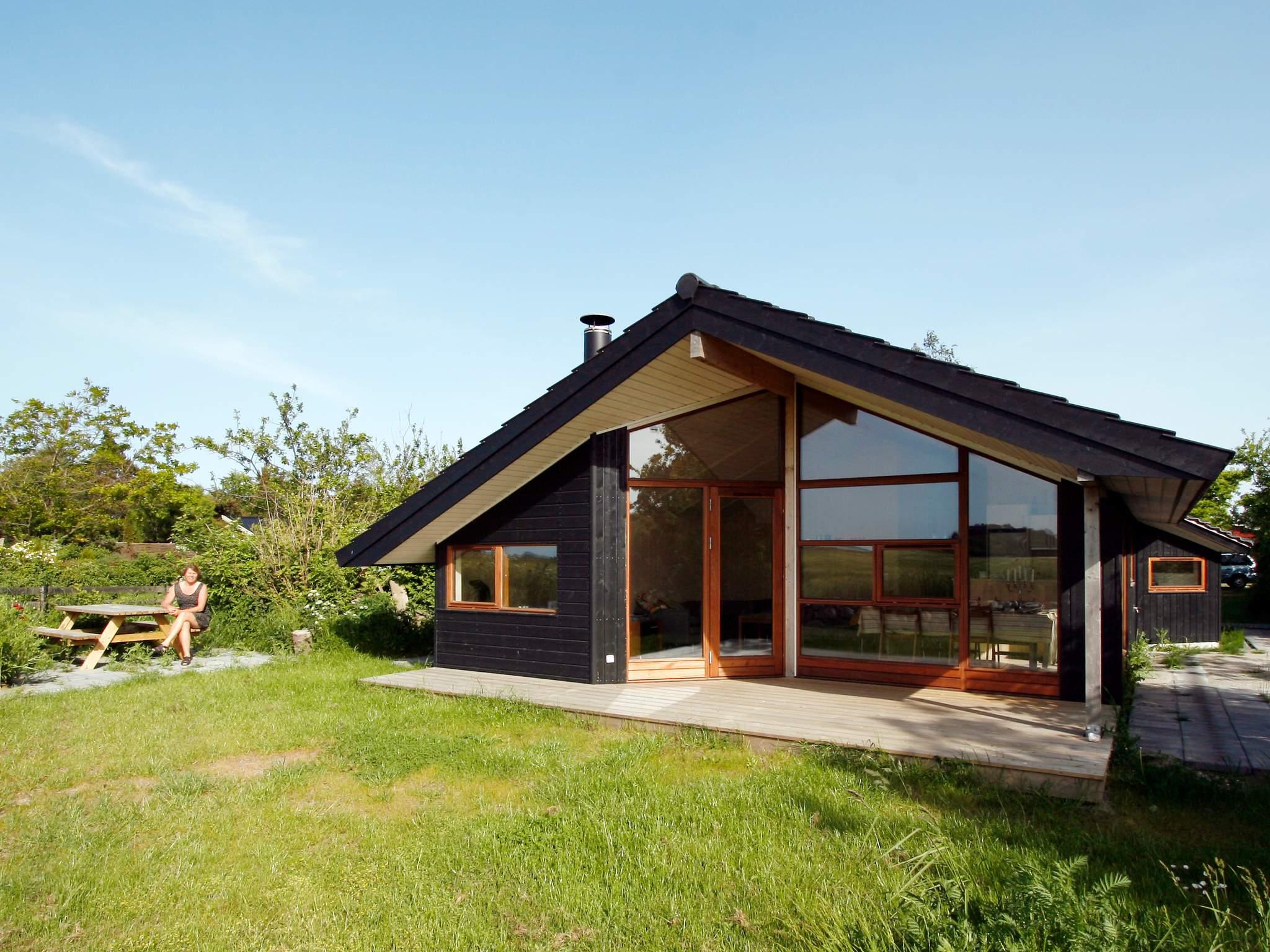 Ferienhaus Ore Strand (300650), Oreby, , Südseeland, Dänemark, Bild 14