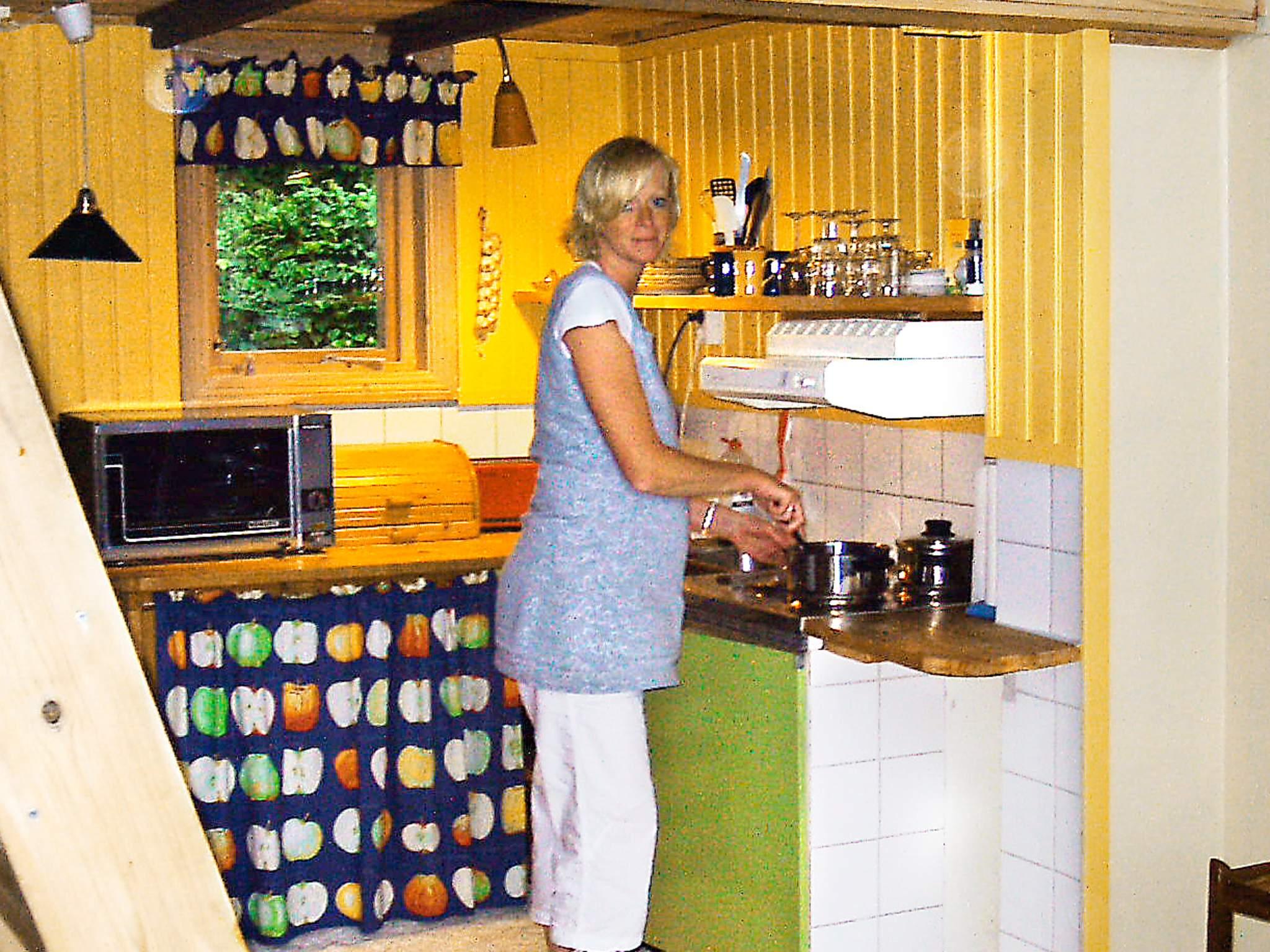 Ferienhaus Floda (87175), Floda, Västra Götaland län, Westschweden, Schweden, Bild 9