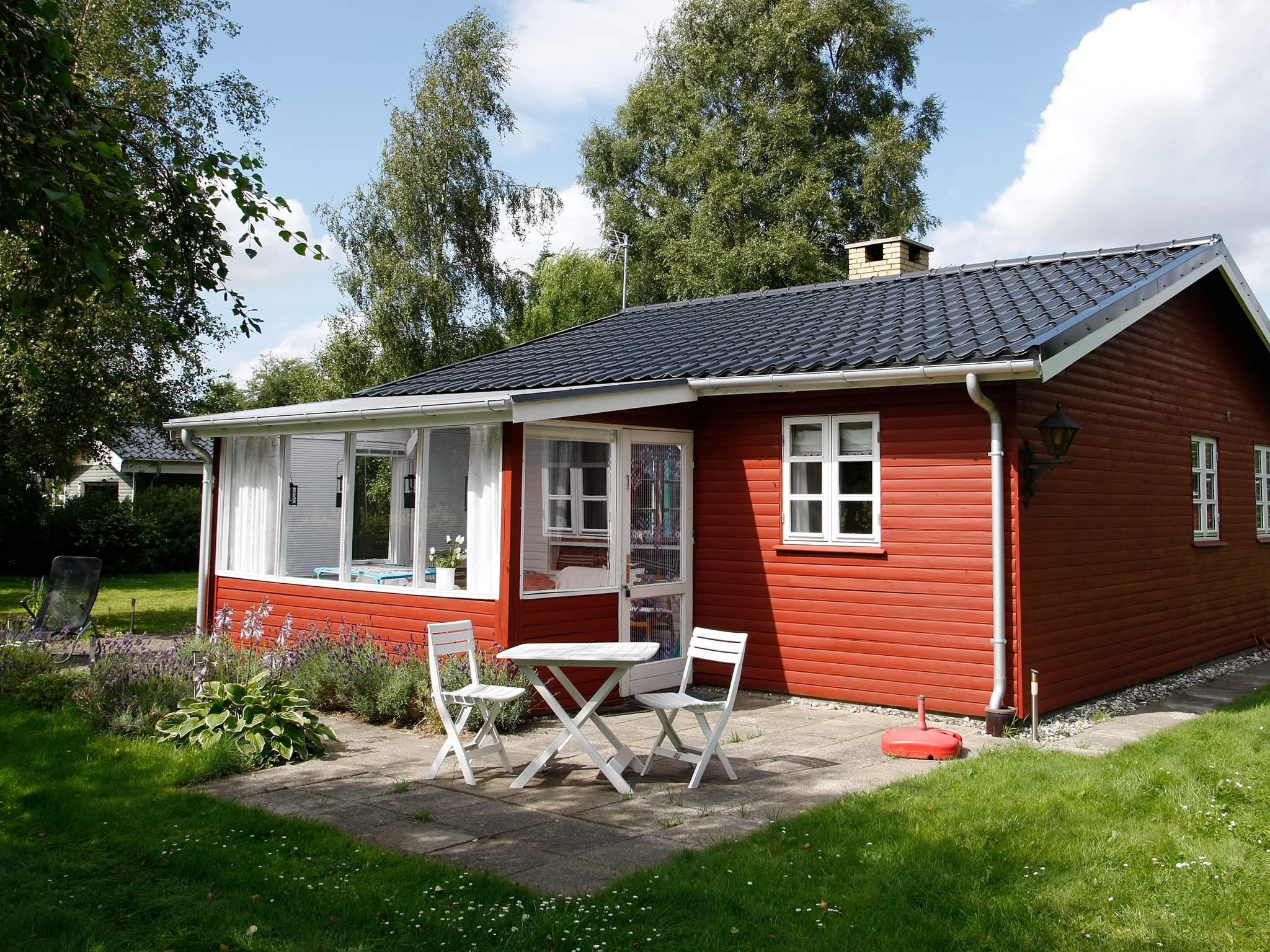 Ferienhaus Hals/Koldkær (332029), Hals, , Nordostjütland, Dänemark, Bild 10