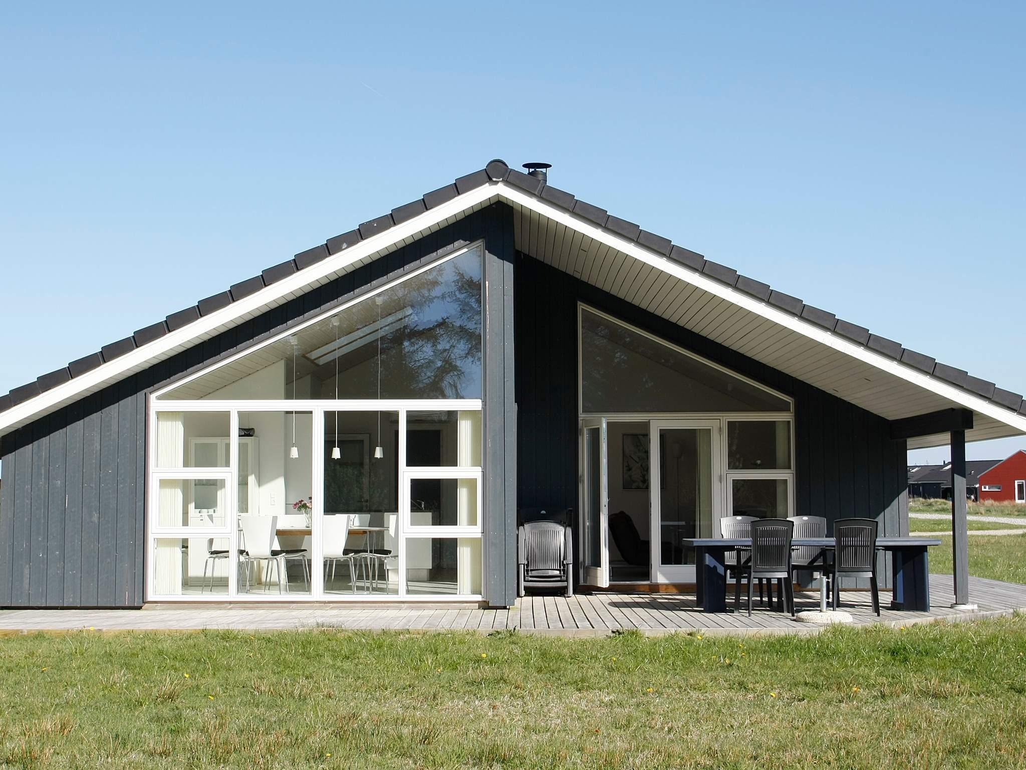 Ferienhaus Tranum Strand (407170), Tranum Enge, , Nordwestjütland, Dänemark, Bild 22