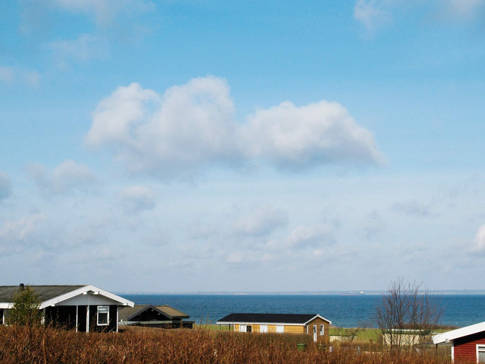 Ferienhaus Skåstrup Strand (630882), Skåstrup, , Fünen, Dänemark, Bild 16