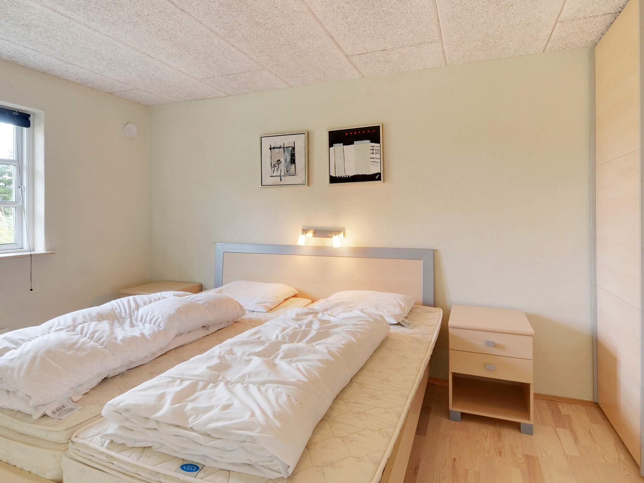 Holiday house Blåvand (681719), Blåvand, , West Jutland, Denmark, picture 26