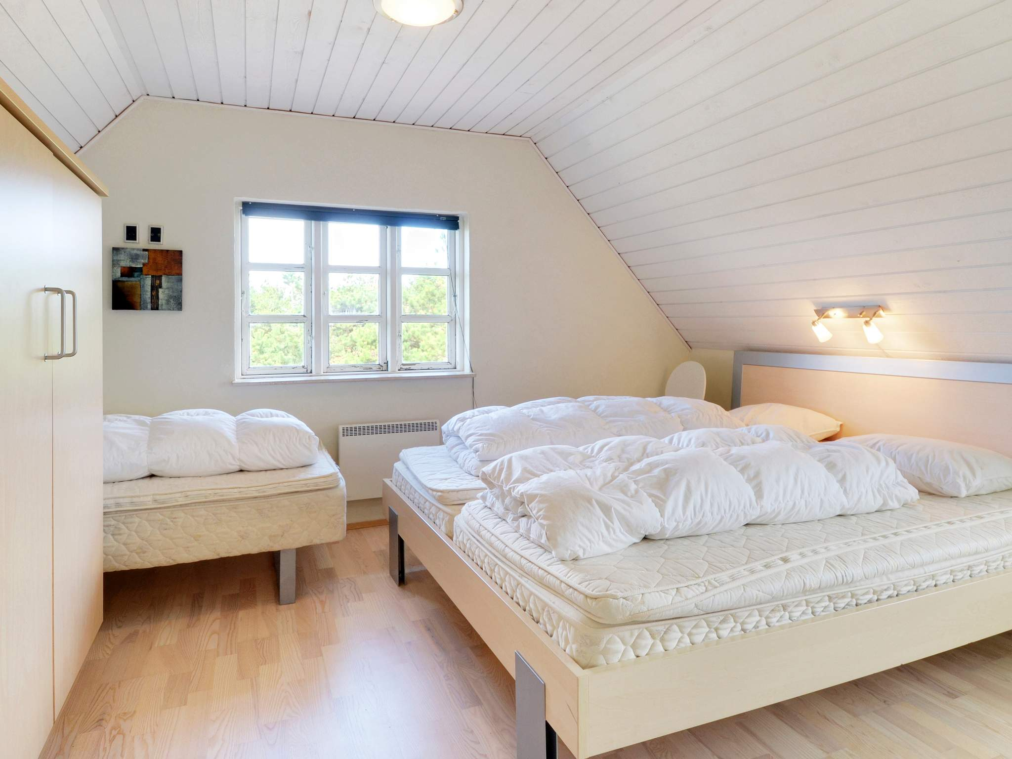 Holiday house Blåvand (681719), Blåvand, , West Jutland, Denmark, picture 17