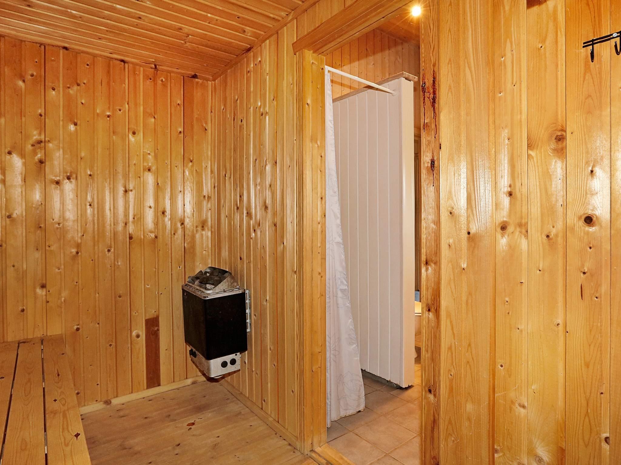 Maison de vacances Udsholt Strand (87432), Udsholt, , Seeland Nord, Danemark, image 20
