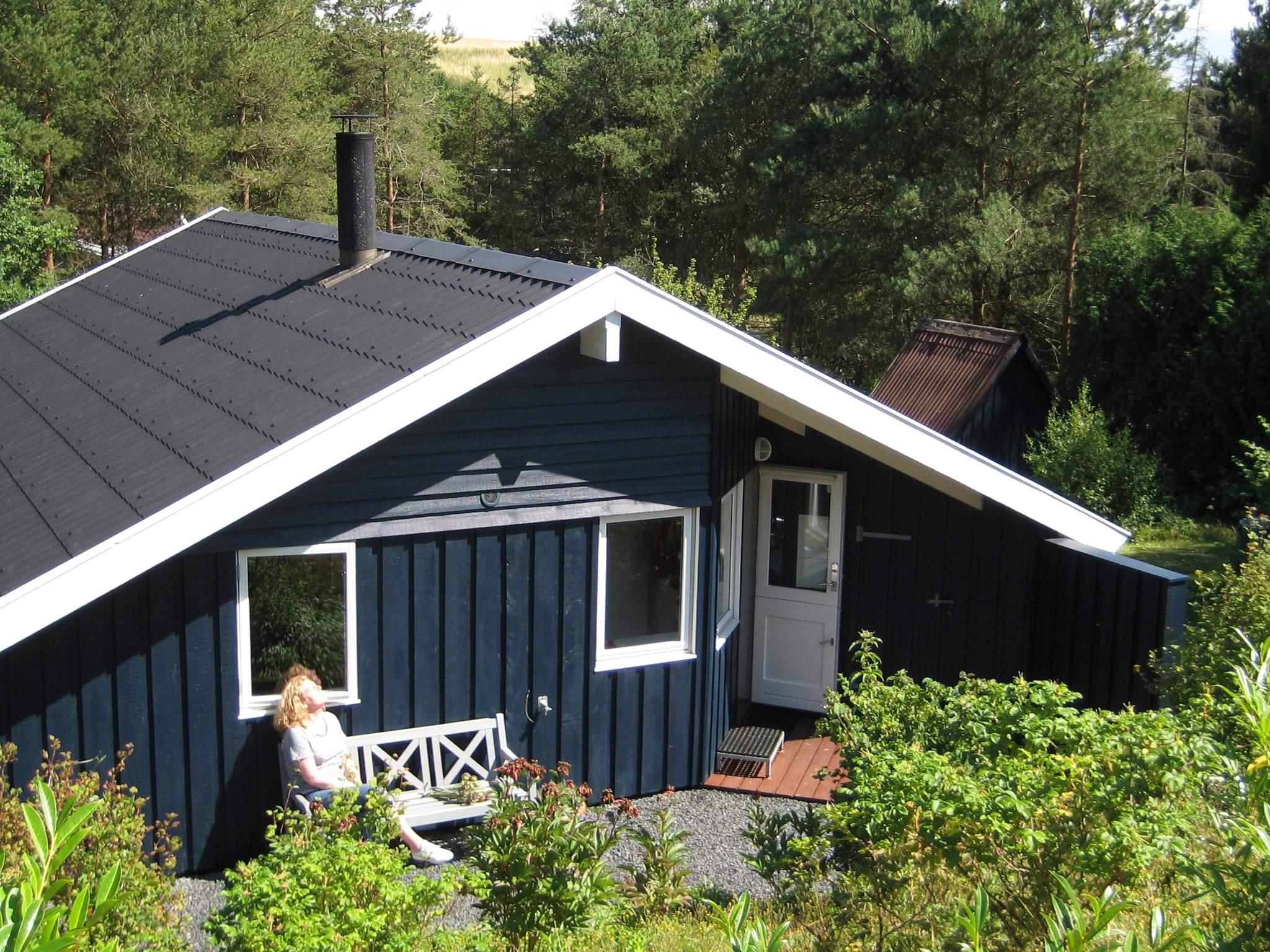 Ferienhaus Vellerup Sommerby (87475), Vellerup, , Nordseeland, Dänemark, Bild 10