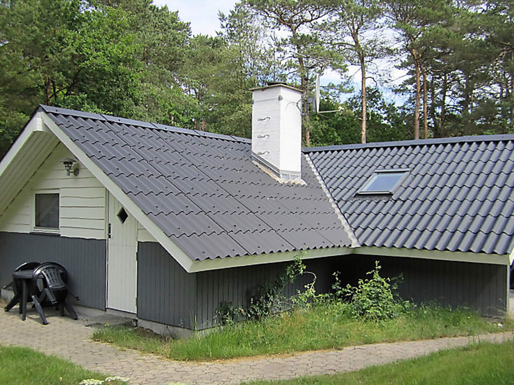 Ferienhaus Hou Nord/Melholt (88048), Hou, , Nordostjütland, Dänemark, Bild 33