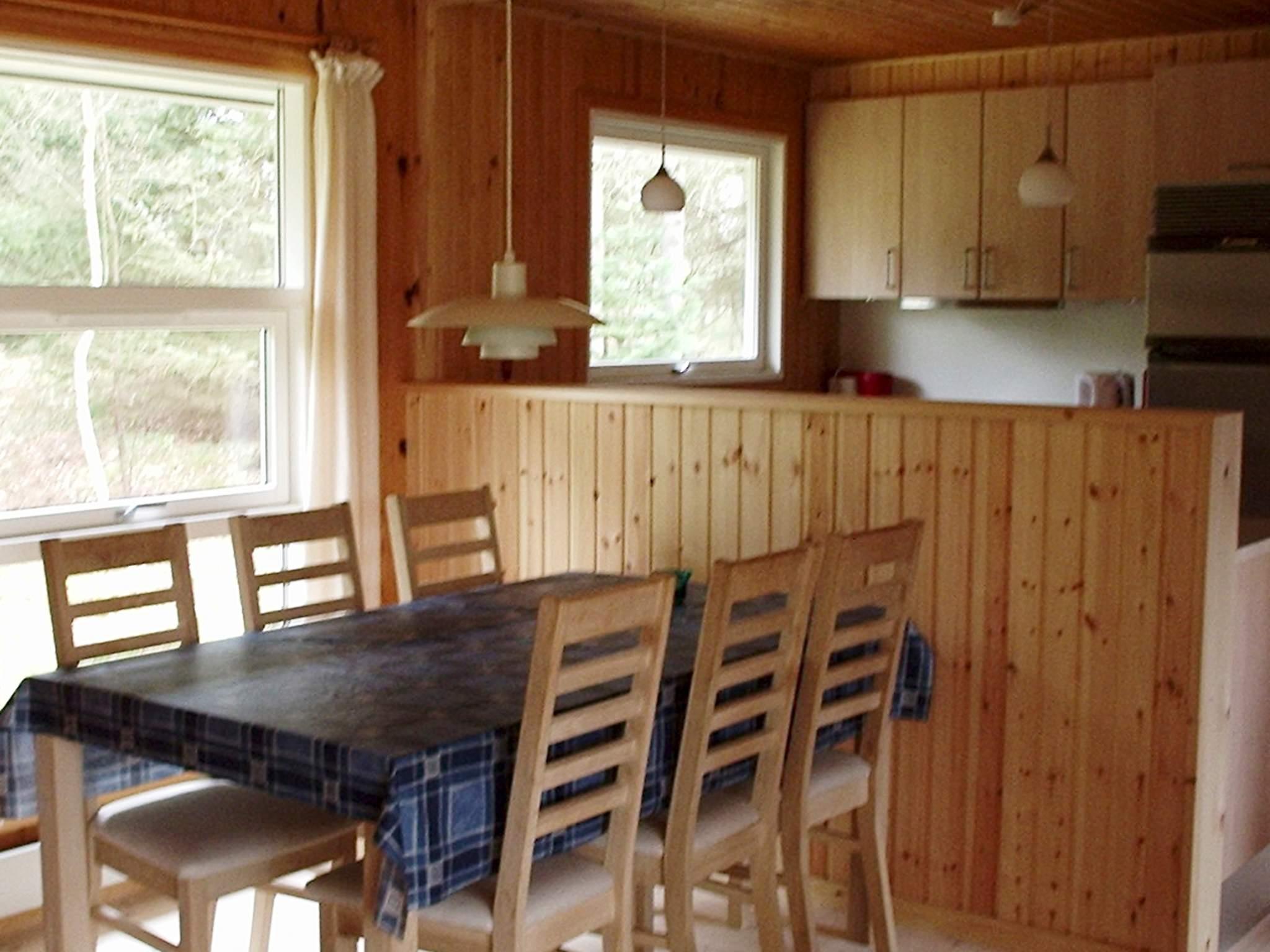 Ferienhaus Hou/Lagunen (88163), Hou, , Nordostjütland, Dänemark, Bild 17