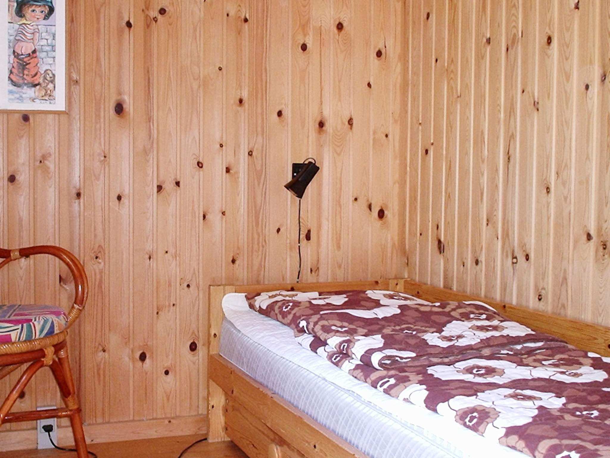 Ferienhaus Hou/Lagunen (88163), Hou, , Nordostjütland, Dänemark, Bild 14