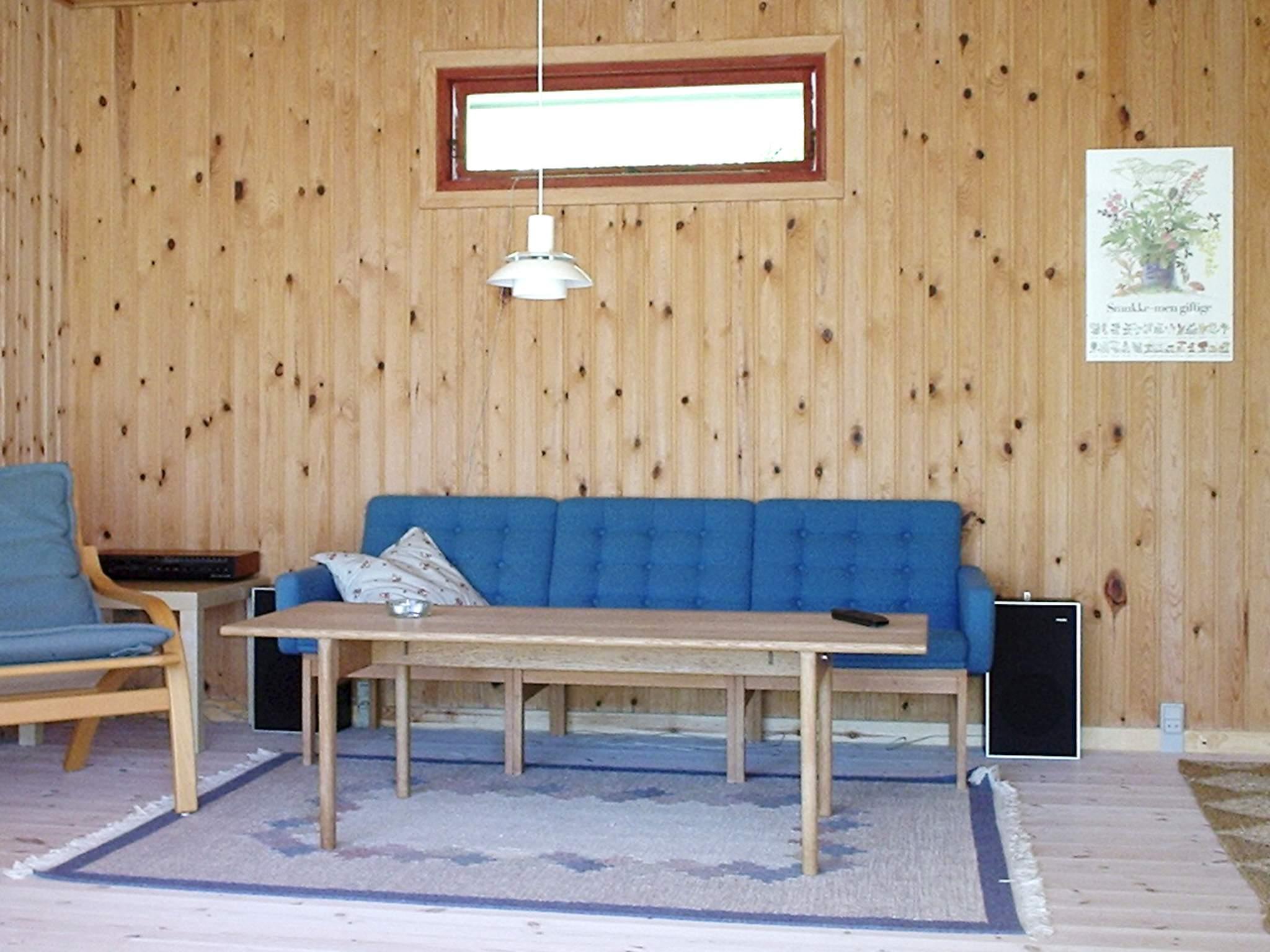 Ferienhaus Hou/Lagunen (88163), Hou, , Nordostjütland, Dänemark, Bild 16