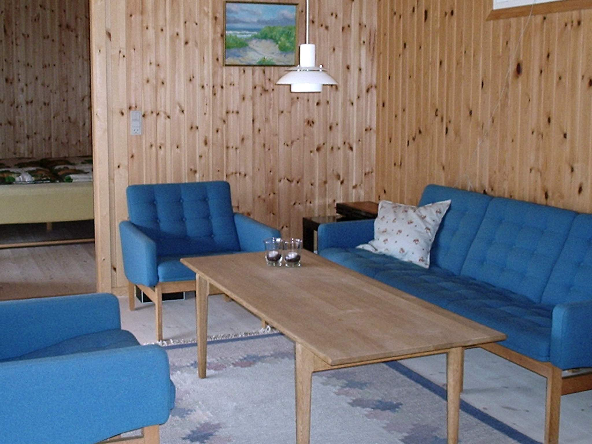 Ferienhaus Hou/Lagunen (88163), Hou, , Nordostjütland, Dänemark, Bild 1