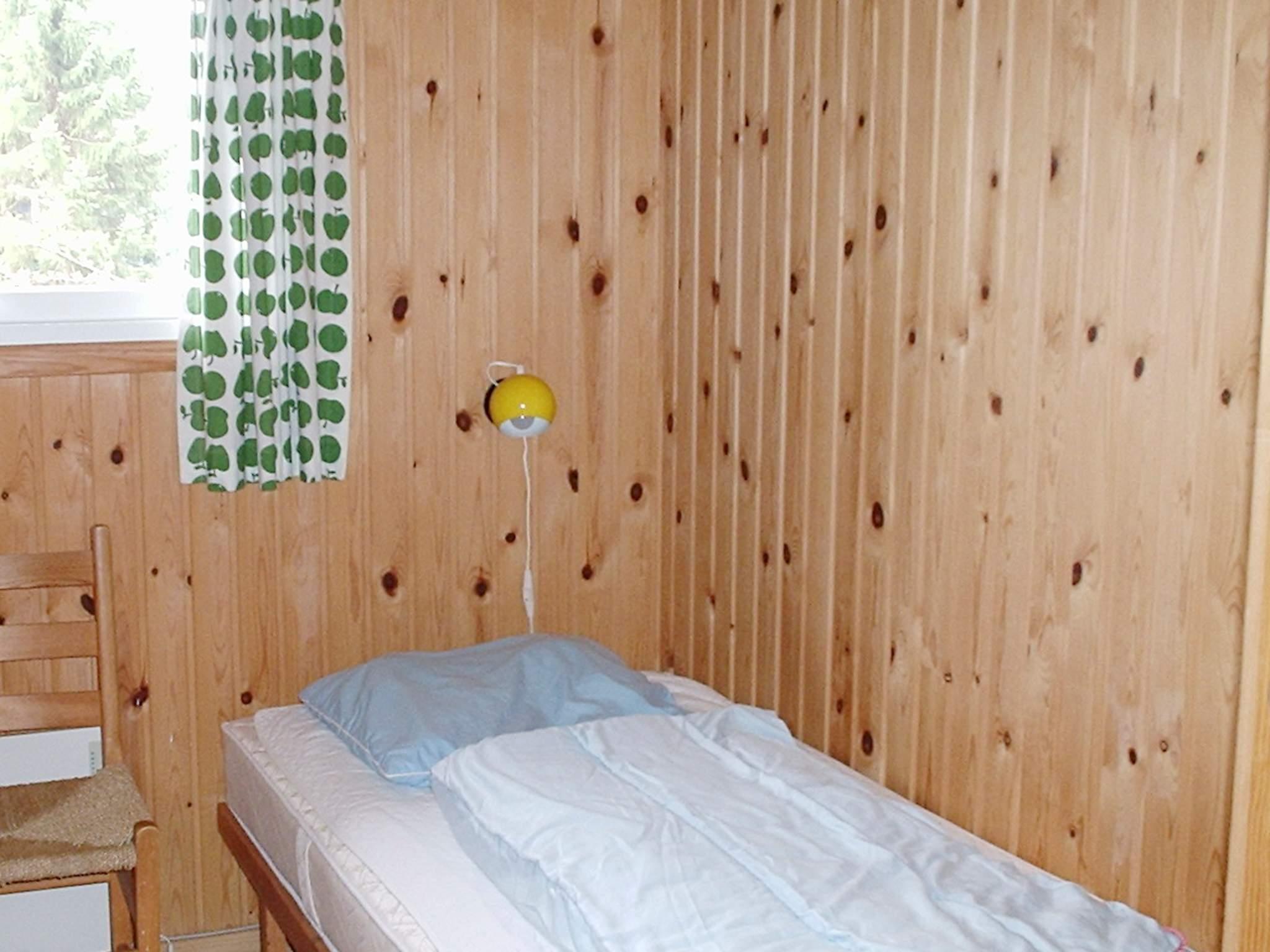 Ferienhaus Hou/Lagunen (88163), Hou, , Nordostjütland, Dänemark, Bild 13