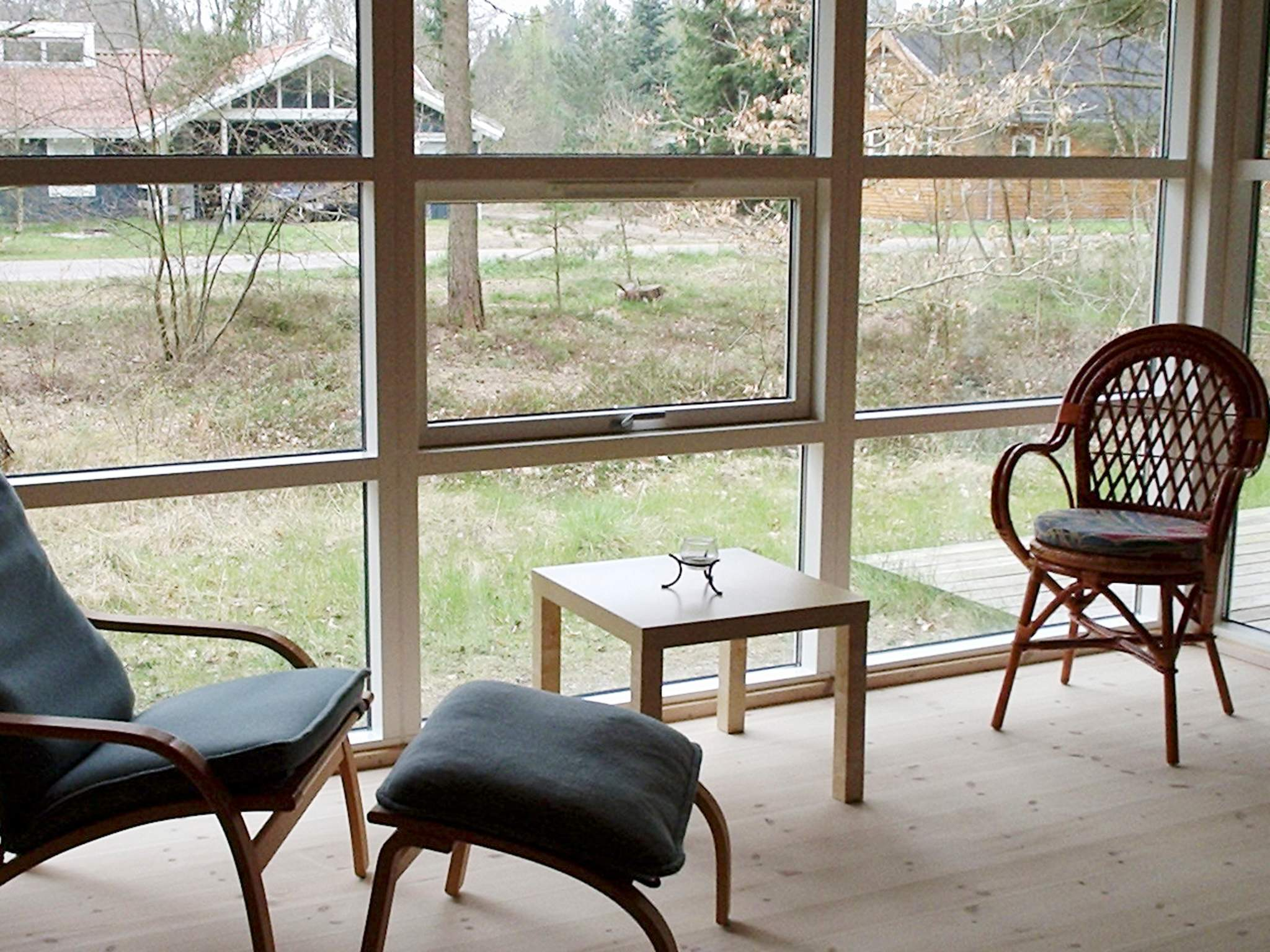 Ferienhaus Hou/Lagunen (88163), Hou, , Nordostjütland, Dänemark, Bild 23