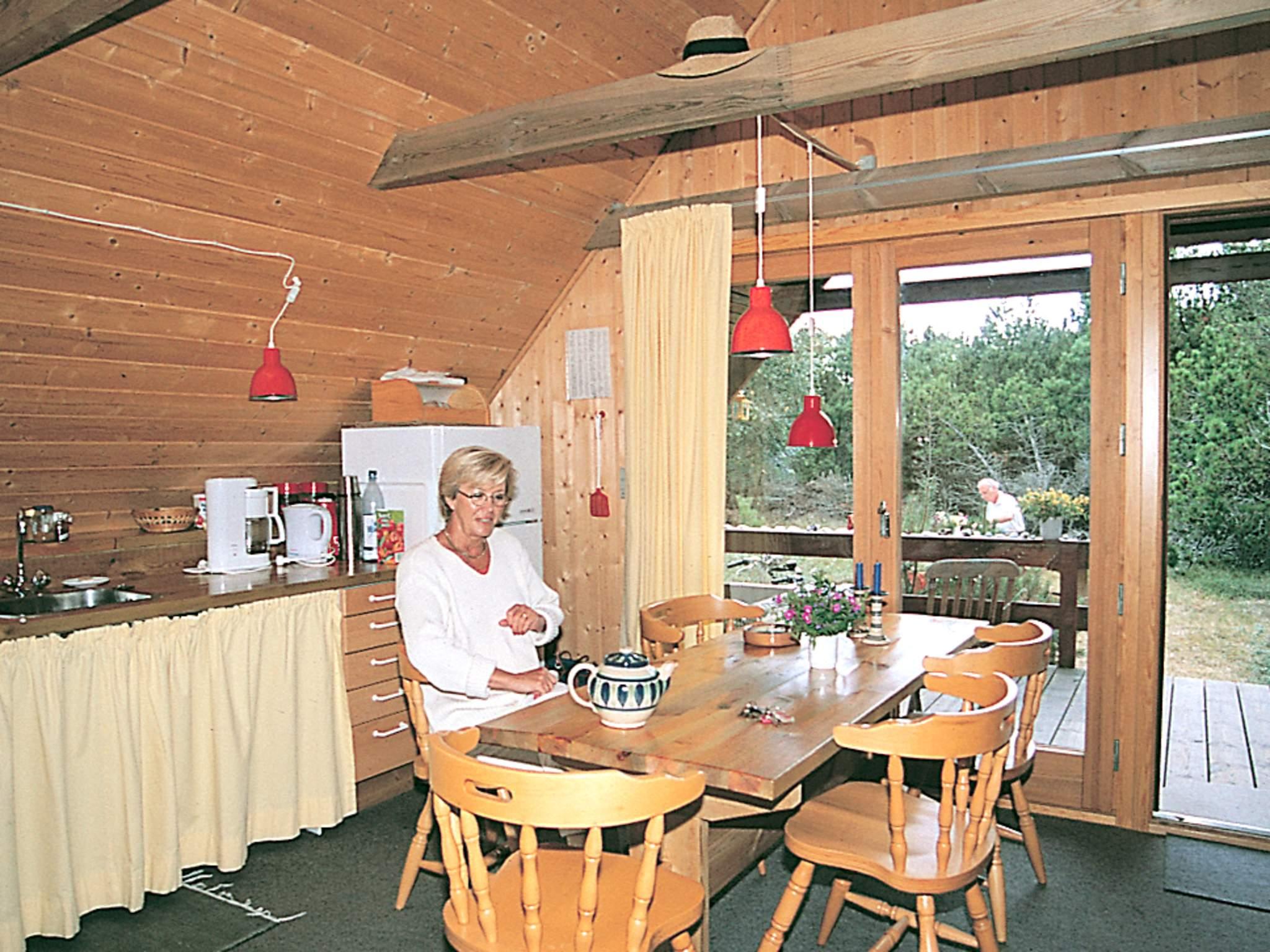 Ferienhaus Læsø/Vesterø (88182), Læsø, , Læsø, Dänemark, Bild 4