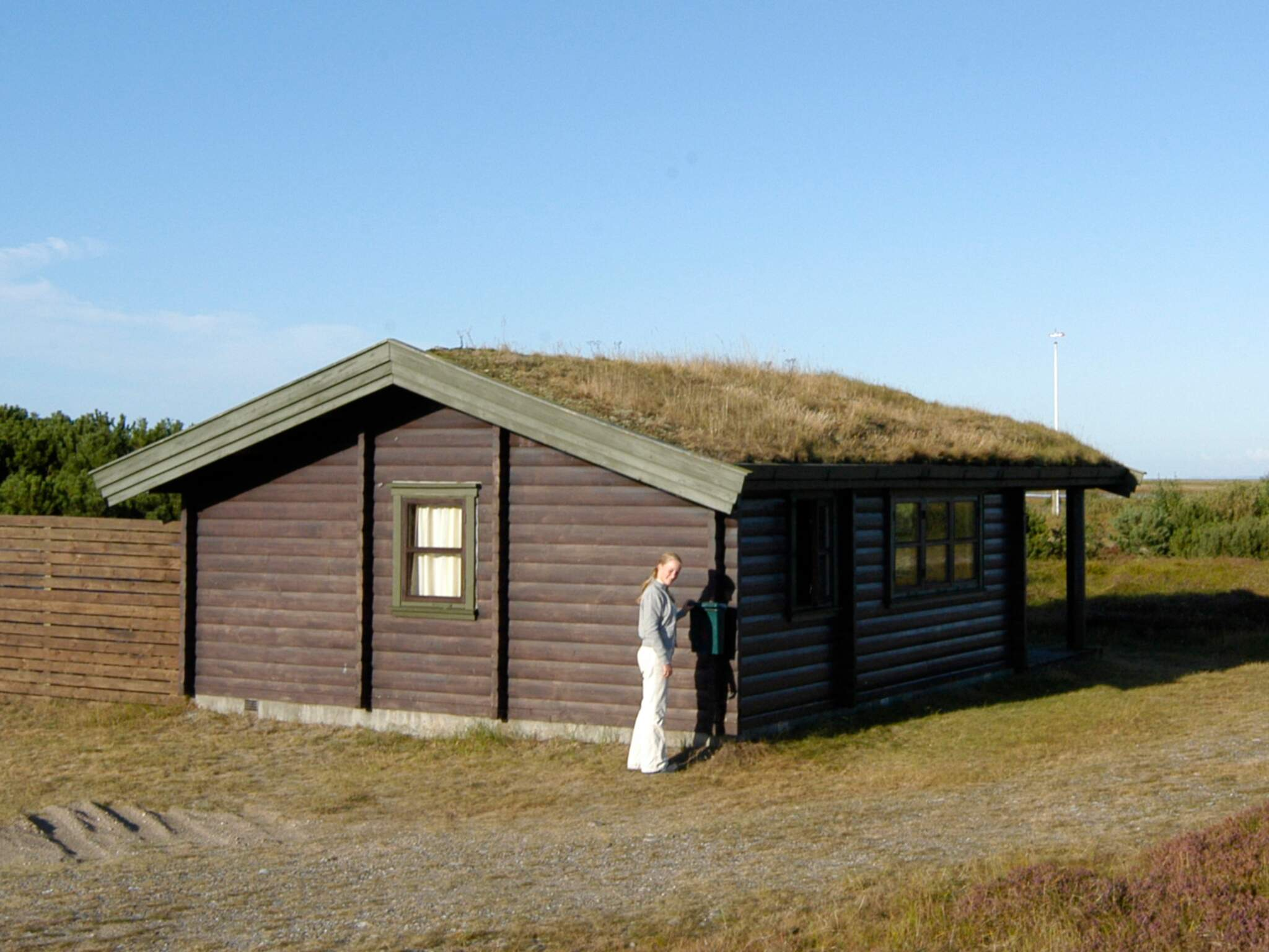 Ferienhaus Læsø/Vesterø (88197), Læsø, , Læsø, Dänemark, Bild 9