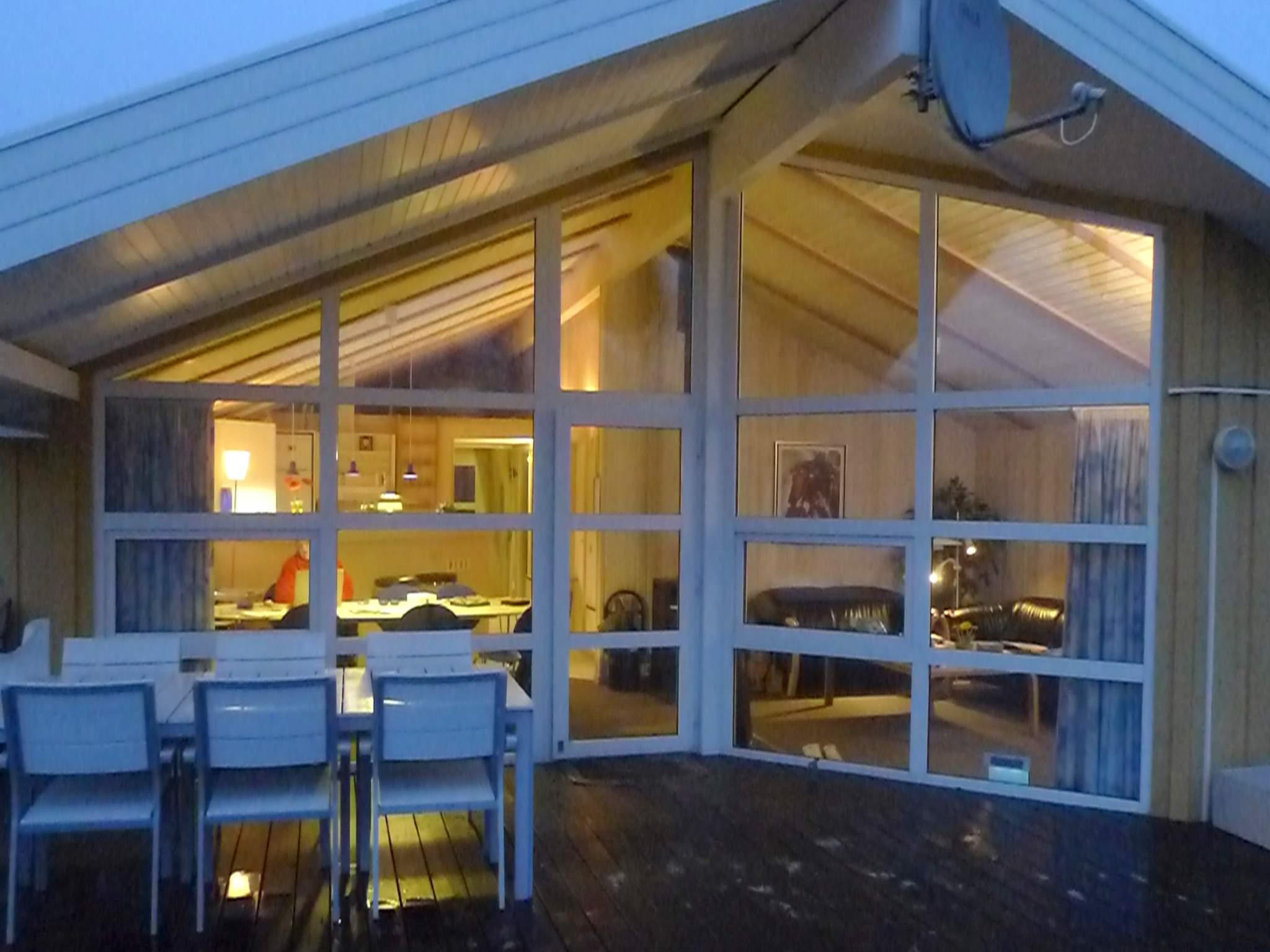 Ferienhaus Fanø/Rindby (88394), Fanø, , Südwestjütland, Dänemark, Bild 20