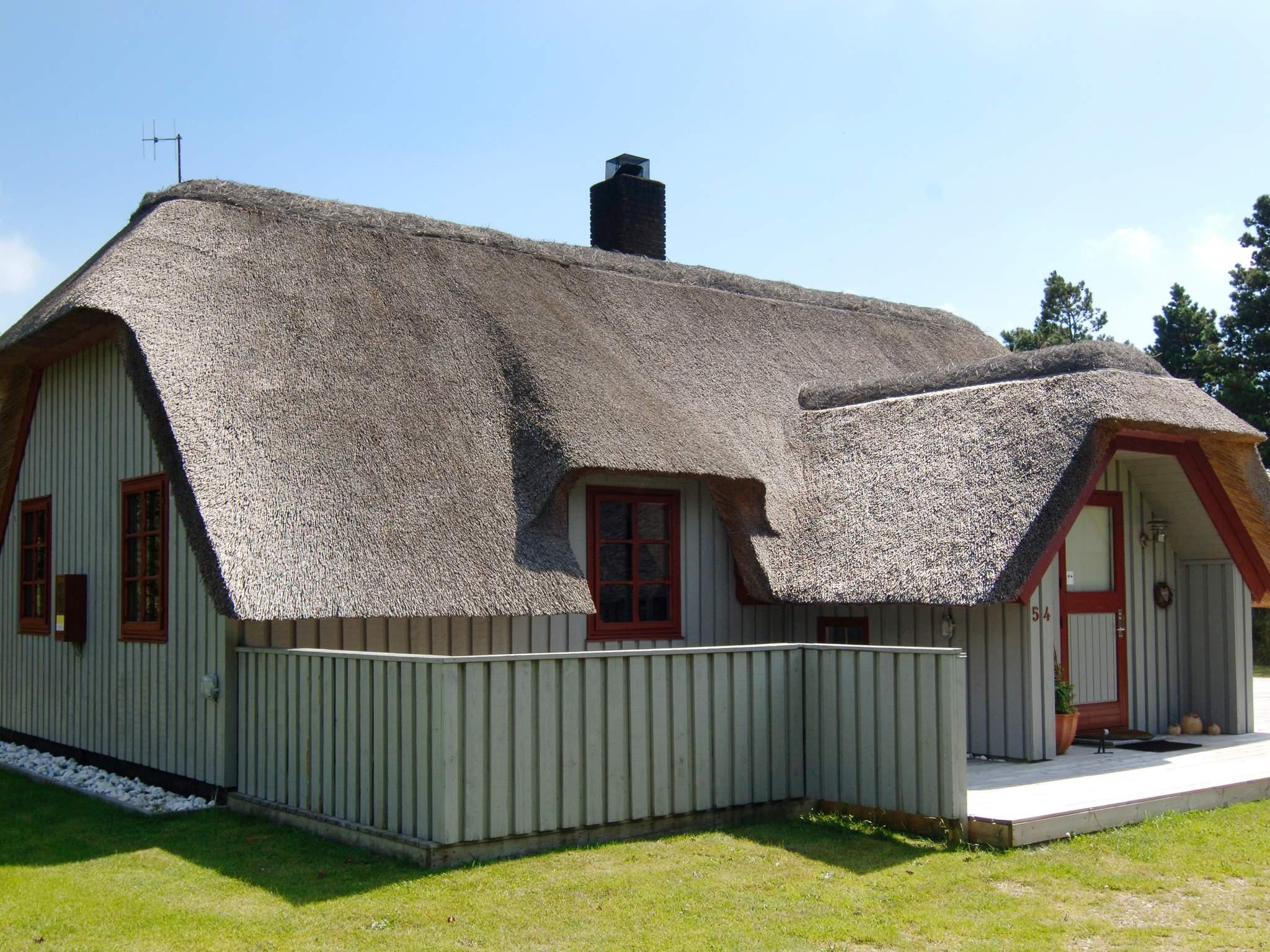 Ferienhaus Blåvand (88562), Blåvand, , Westjütland, Dänemark, Bild 12