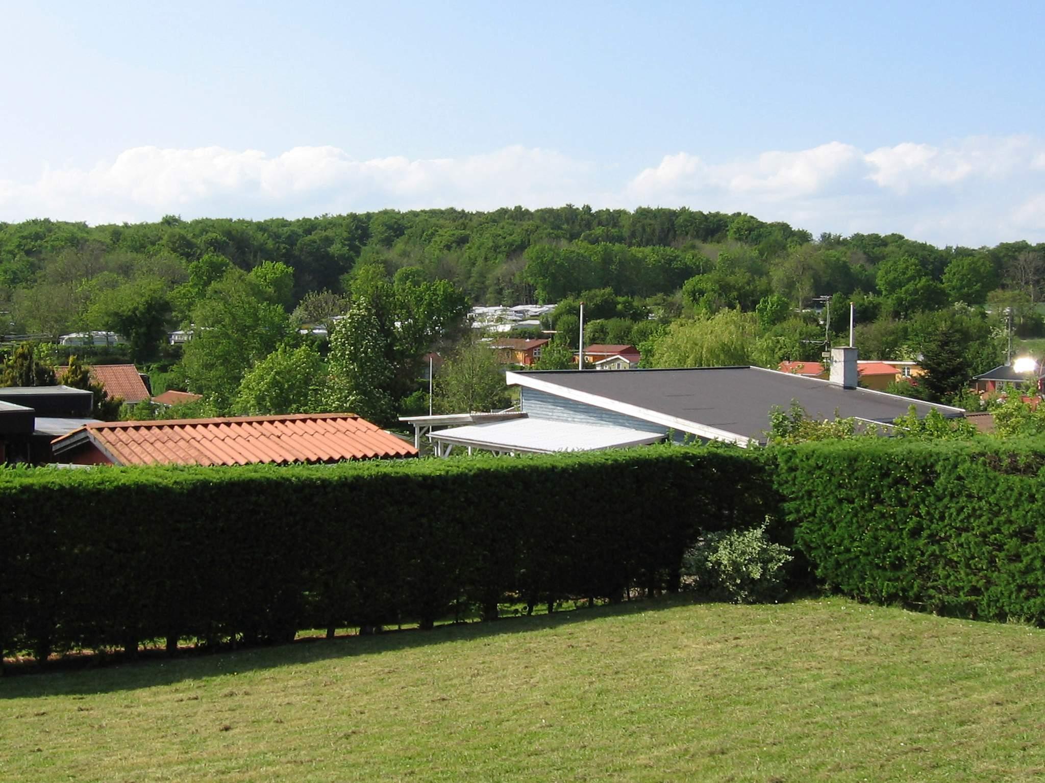Ferienhaus Sønderballe (89238), Sønderballe, , Südostjütland, Dänemark, Bild 24
