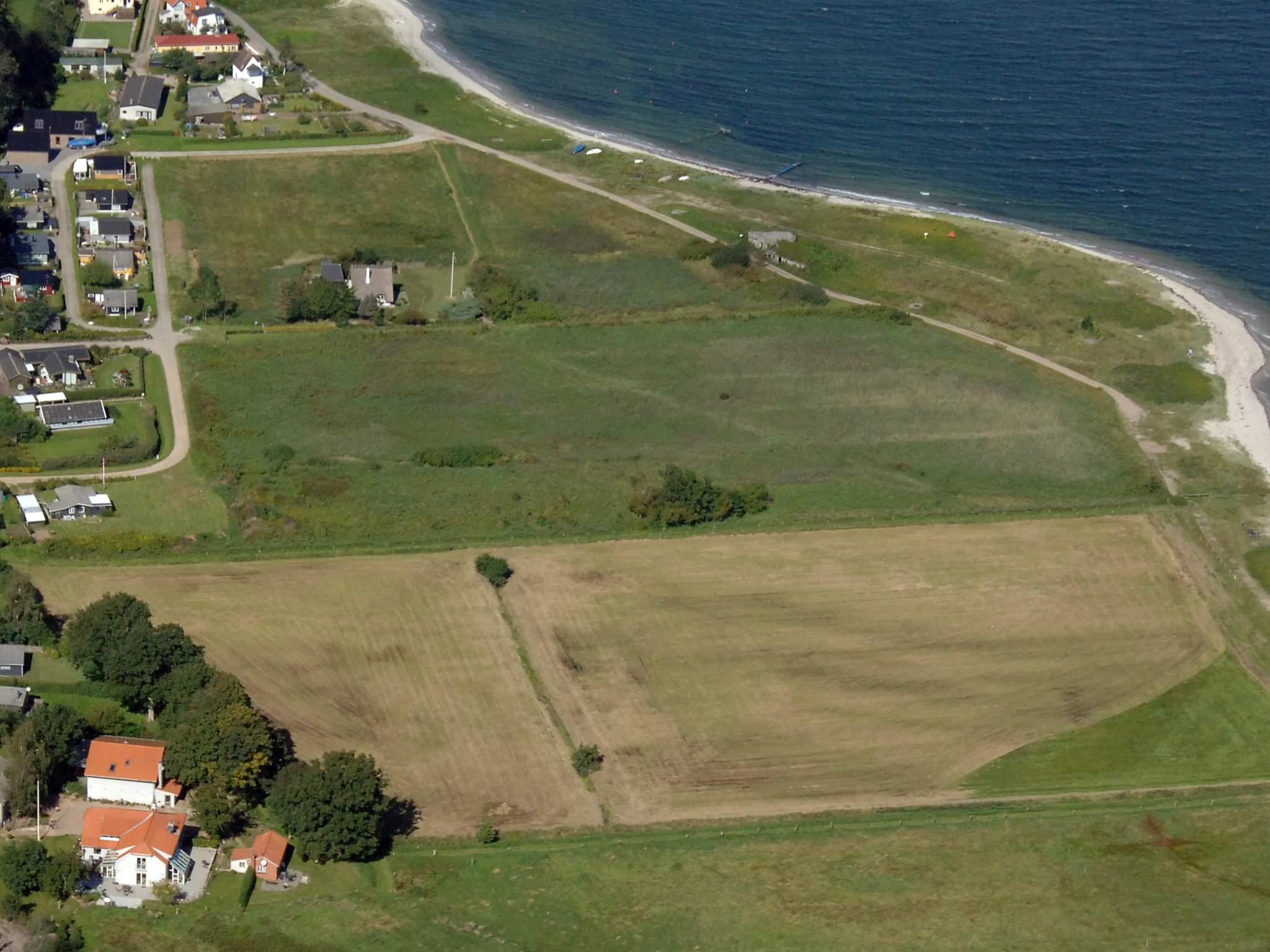 Ferienhaus Årøsund (83075), Årøsund, , Südostjütland, Dänemark, Bild 18