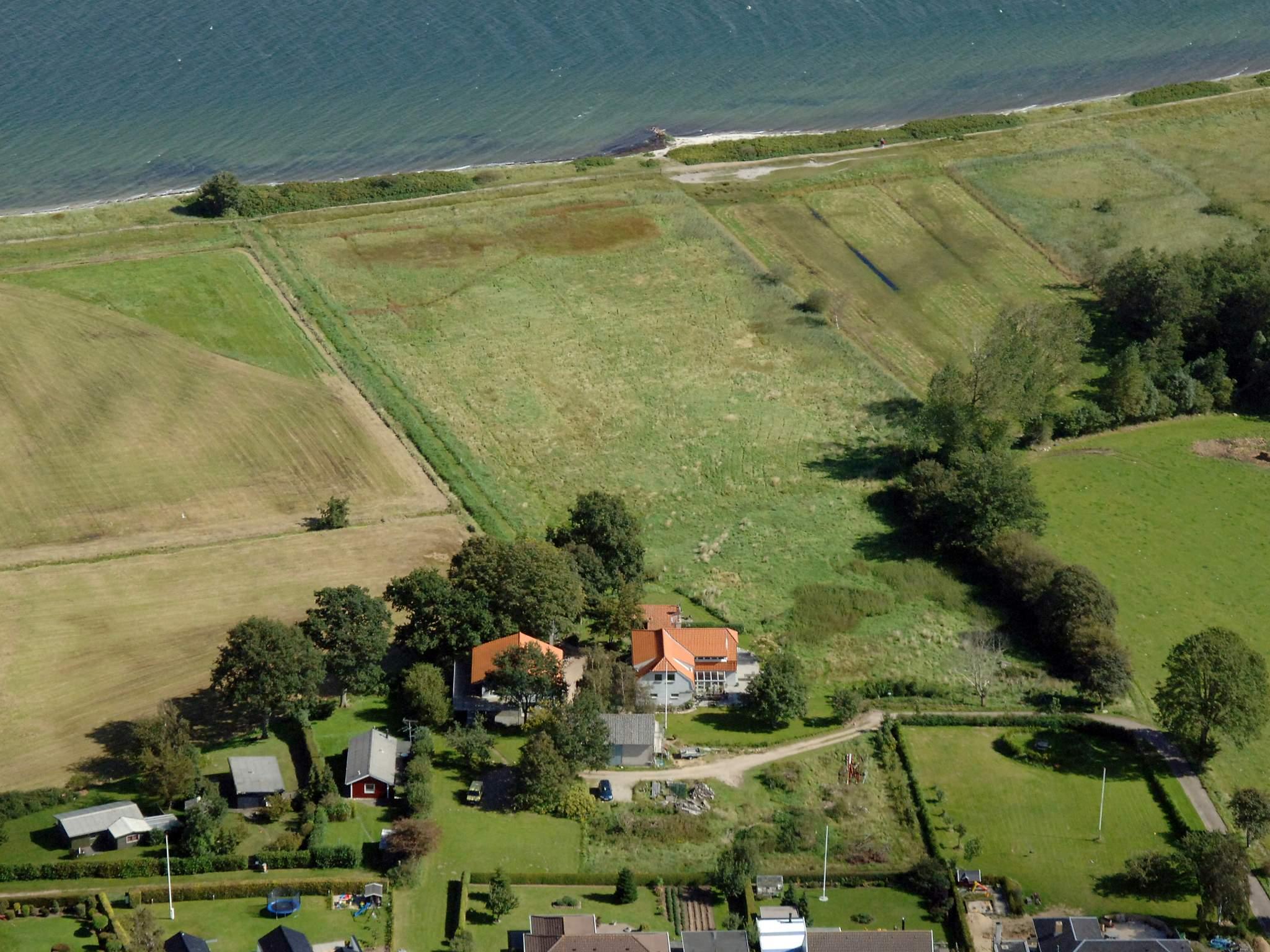 Ferienhaus Årøsund (83075), Årøsund, , Südostjütland, Dänemark, Bild 25